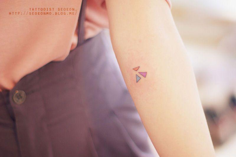 tatuajes_minimalistas_Seoeon_13