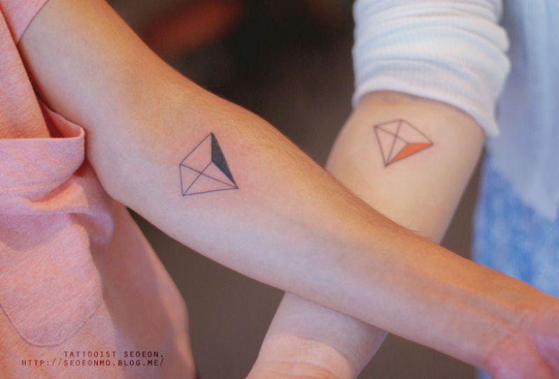 tatuajes_minimalistas_Seoeon_16