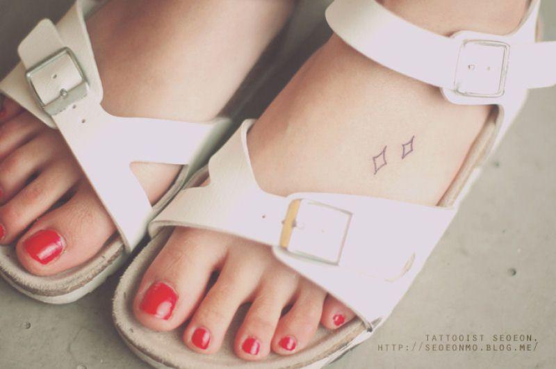 tatuajes_minimalistas_Seoeon_20