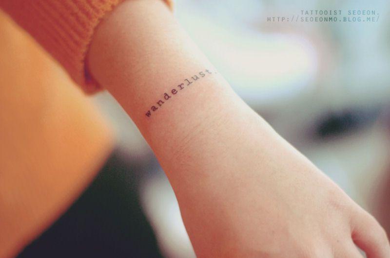 tatuajes_minimalistas_Seoeon_21