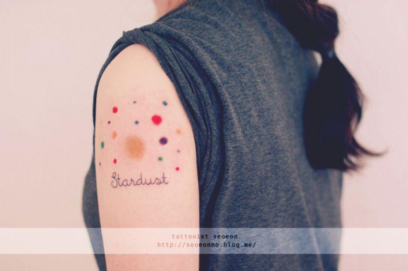 tatuajes_minimalistas_Seoeon_23