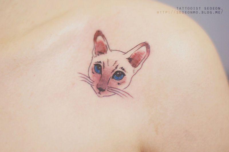 tatuajes_minimalistas_Seoeon_25