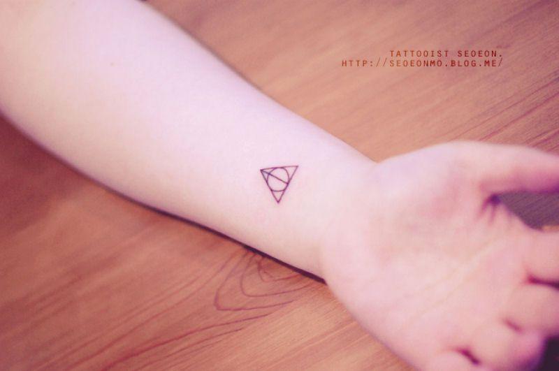tatuajes_minimalistas_Seoeon_31