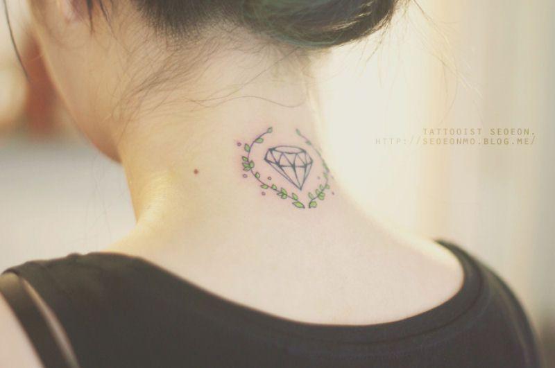 tatuajes_minimalistas_Seoeon_34