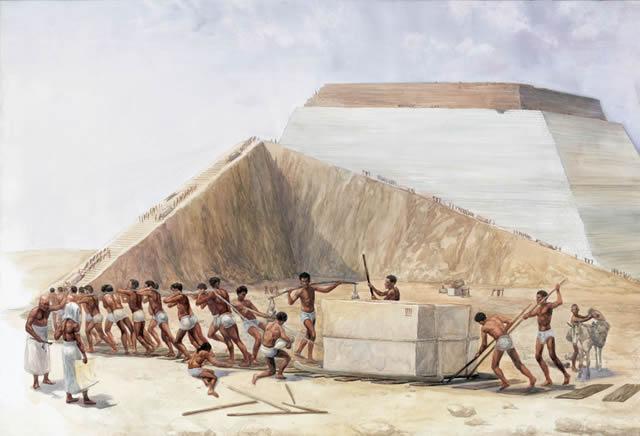 trabajadores_piramides2