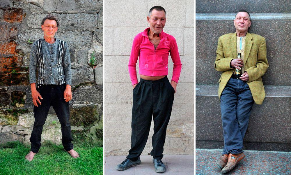 vagabundo-estilo-ucrania (1)