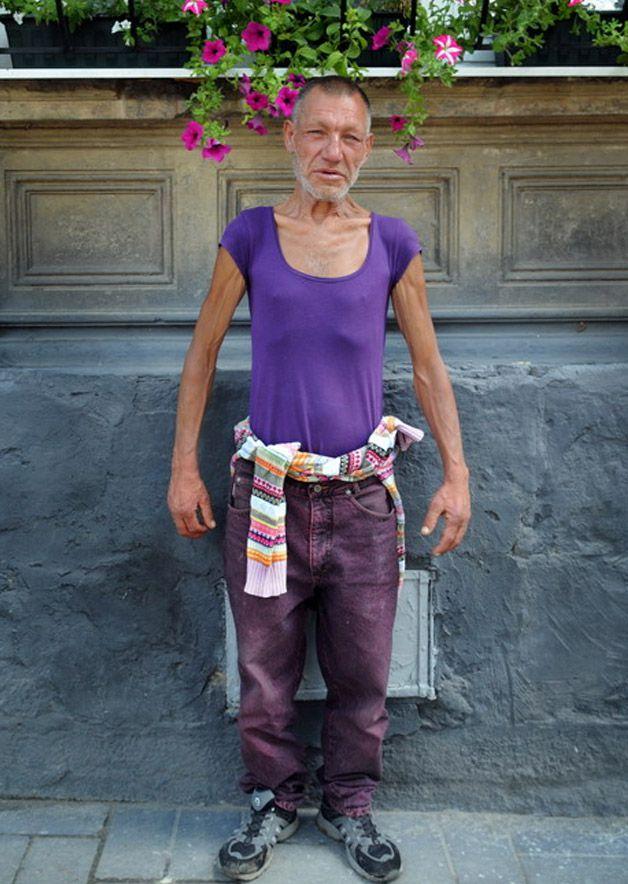 vagabundo-estilo-ucrania (3)