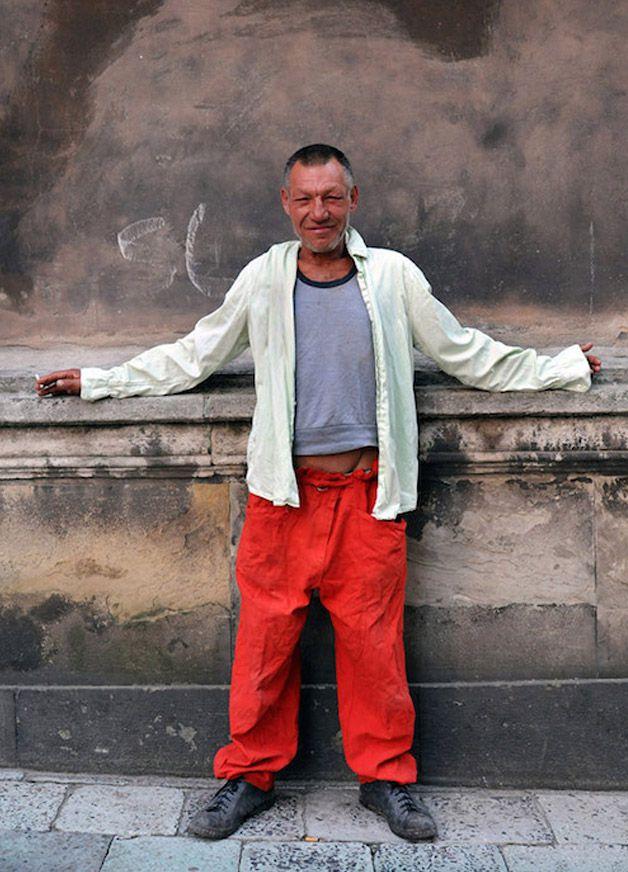vagabundo-estilo-ucrania (7)