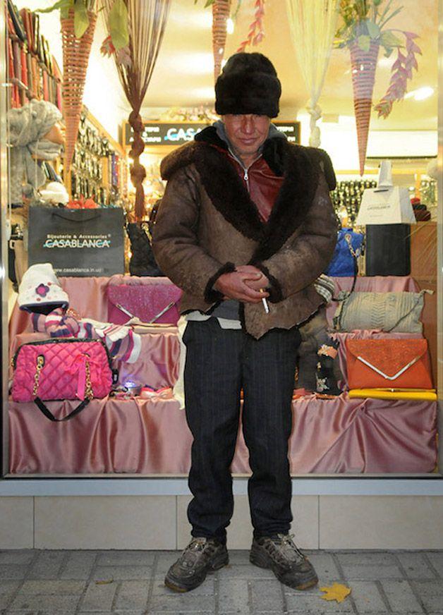 vagabundo-estilo-ucrania (8)