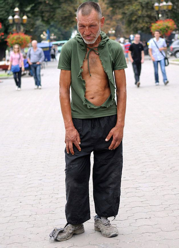 vagabundo-estilo-ucrania (9)