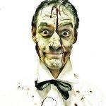 """Medicina directo del cadáver: sudor de muerto, hígado crudo y grasa humana empleados como """"curas"""" de..."""