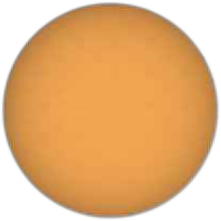 8-orina-anaranjada