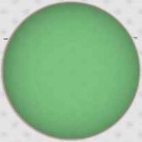9-orina-verde-orina-azul