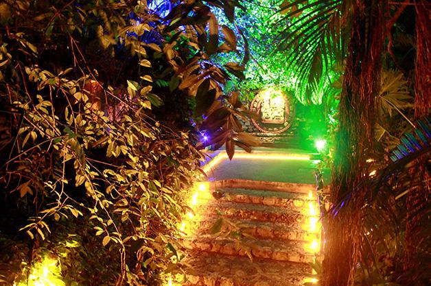 Alux Bar Mexico (1)