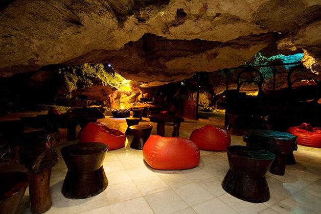 Alux Bar Mexico (10)