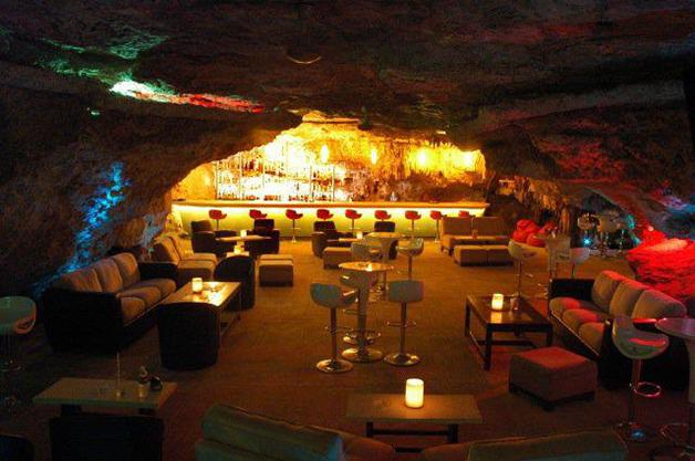 Alux Bar Mexico (12)