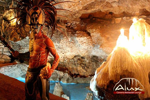 Alux Bar Mexico (14)