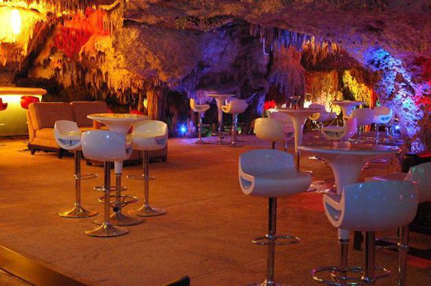Alux Bar Mexico (6)