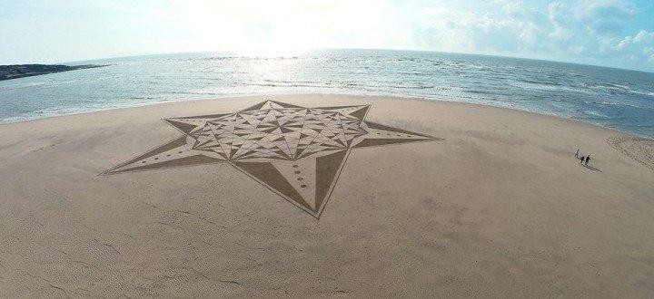 Jben-arte-playa-francia (10)