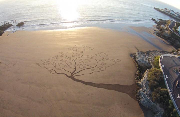 Jben-arte-playa-francia (4)