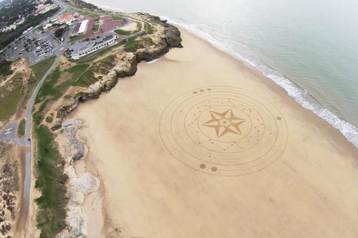 Jben-arte-playa-francia (5)