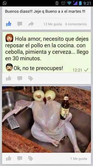 Marcianadas_157_051214 (134)
