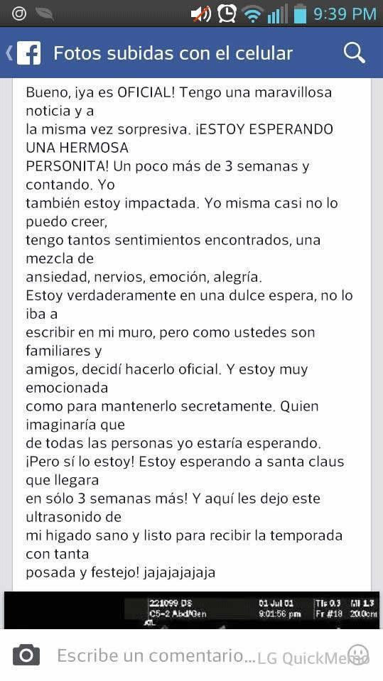 Marcianadas_157_051214 (137)