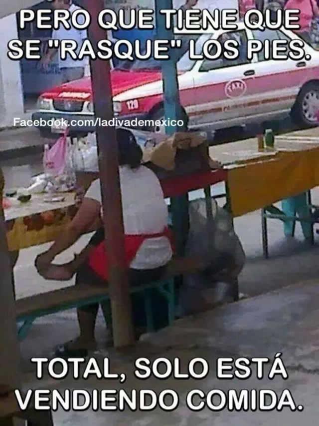 Marcianadas_157_051214 (144)