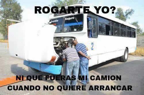 Marcianadas_157_051214 (15)