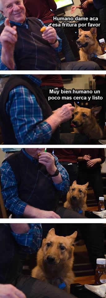 Marcianadas_157_051214 (151)