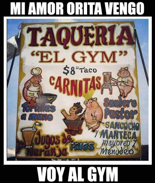 Marcianadas_157_051214 (155)