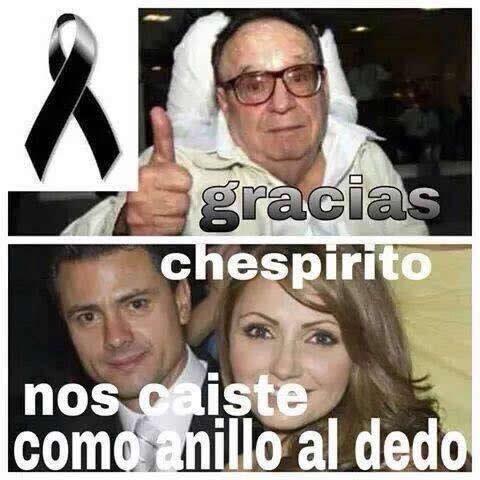 Marcianadas_157_051214 (164)