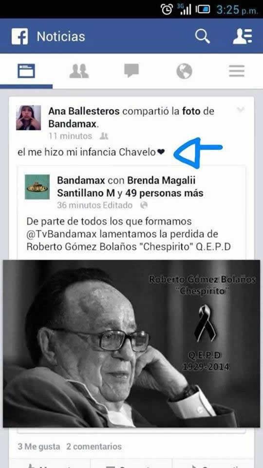Marcianadas_157_051214 (170)