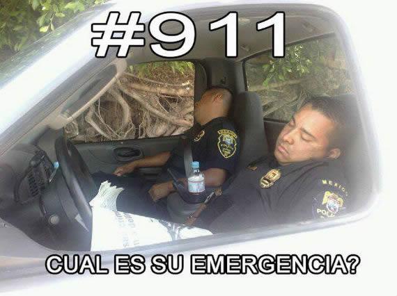 Marcianadas_157_051214 (18)