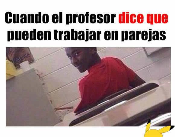 Marcianadas_157_051214 (184)