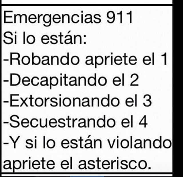 Marcianadas_157_051214 (187)