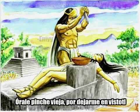 Marcianadas_157_051214 (189)