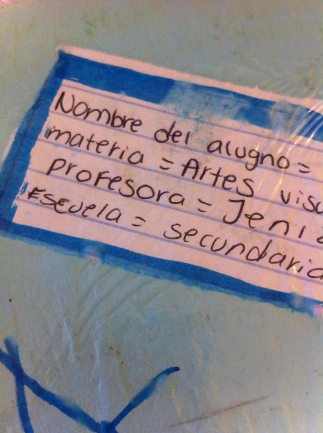 Marcianadas_157_051214 (193)