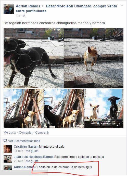 Marcianadas_157_051214 (195)