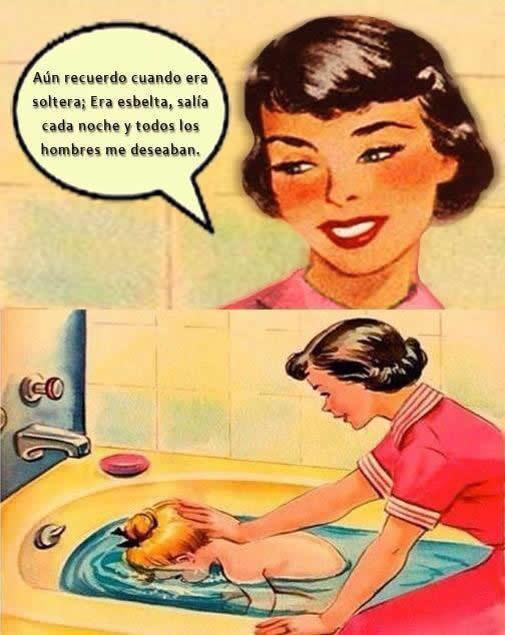 Marcianadas_157_051214 (196)