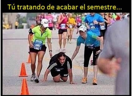 Marcianadas_157_051214 (197)