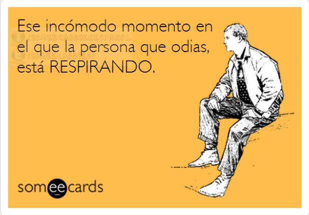 Marcianadas_157_051214 (198)