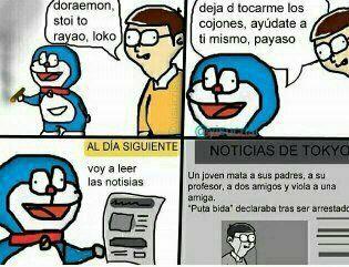 Marcianadas_157_051214 (2)