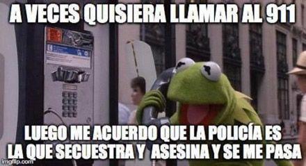 Marcianadas_157_051214 (21)