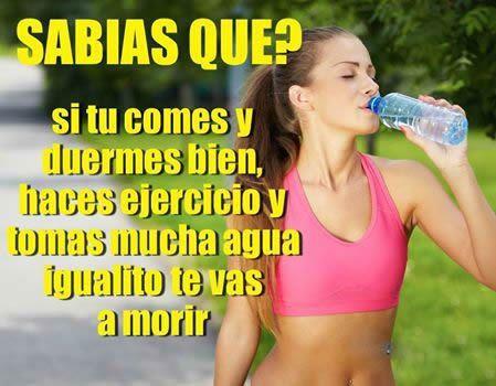 Marcianadas_157_051214 (26)