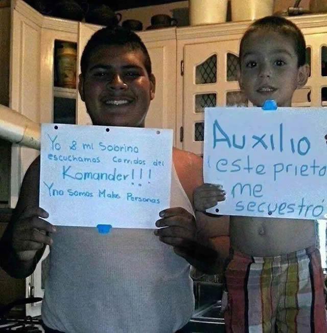 Marcianadas_157_051214 (36)