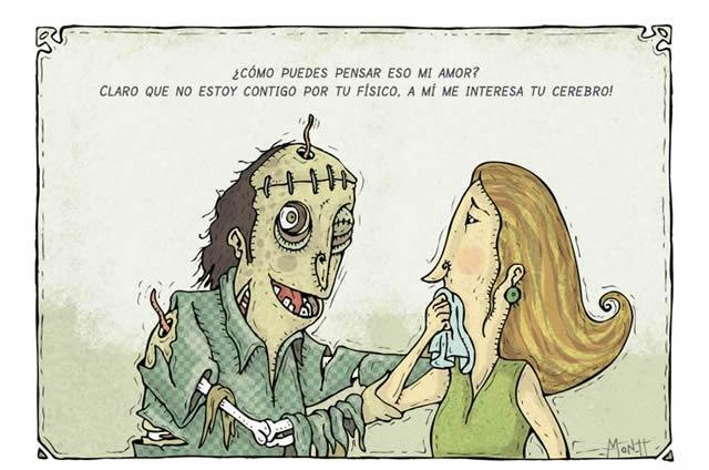 Marcianadas_157_051214 (41)