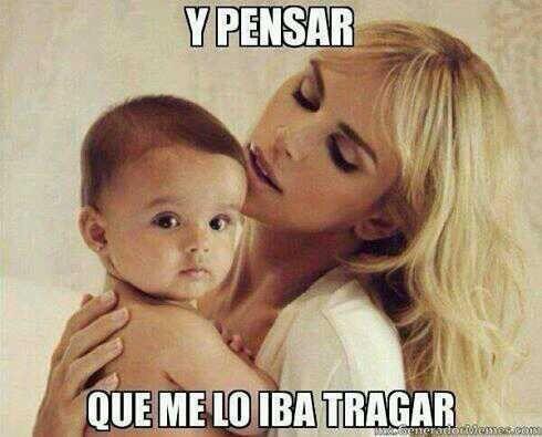 Marcianadas_157_051214 (43)
