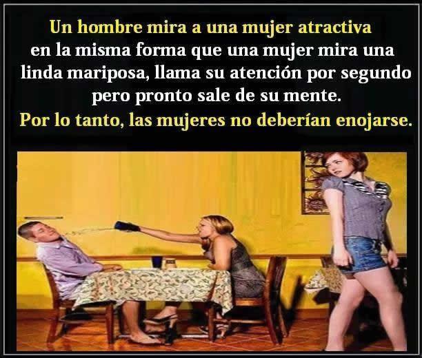Marcianadas_157_051214 (45)