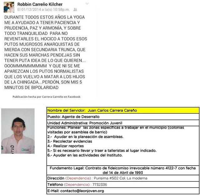 Marcianadas_157_051214 (46)